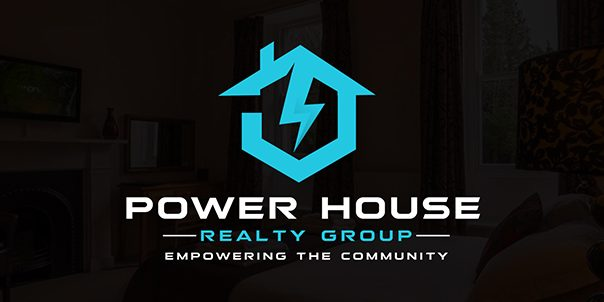Power House Realty Group
